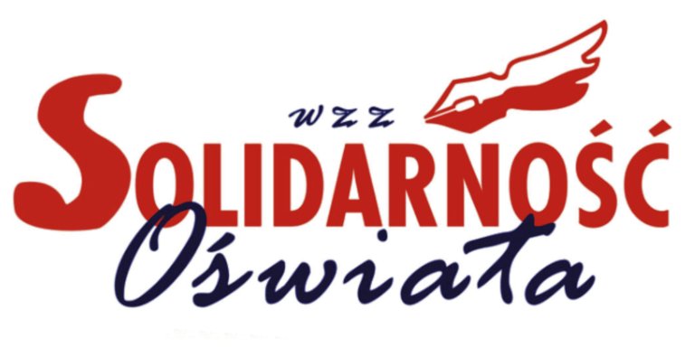 WZZSO Toruń